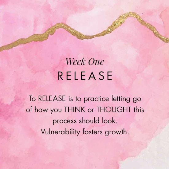 week1_large